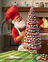 santa-baking3
