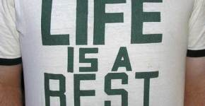 life-is-a-best