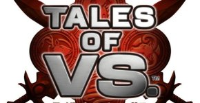 Official_Tales_of_VS_Logo