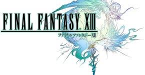 Final_Fantasy_XIII_Logo (1)