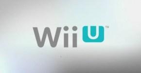 Wii-U1-533x300