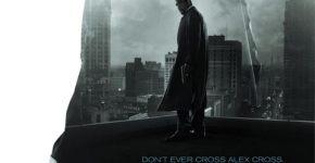 First_Alex_Cross_Poster_Puts_Tyler_Perry_Matthew_Fox_Shadow_1340659999