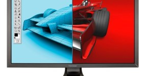 ViewSonic VP2770-LED_low_2