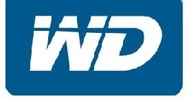 357396-western-digital-logo
