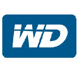 357396-western-digital-logo