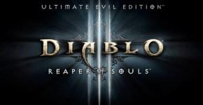diablo 3 ultimate evil ed