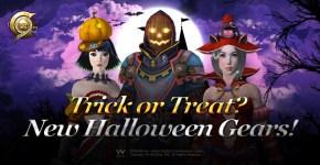 C9_HalloweenEvent