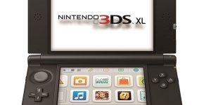 3ds xl pic