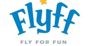 Flyff_logo