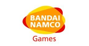 Namco-Bandai-Games