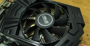 asus gtx 740 (5 of 9)
