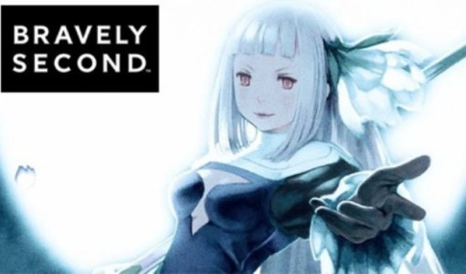 bravely_second1-656x379