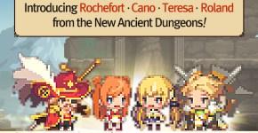 Image_New Legendary Heroes