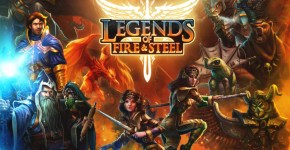 legendsoffiresteellogo[1]