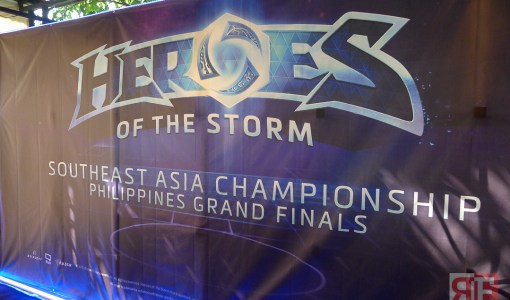 heroes of the storm ph finals (9 of 27)