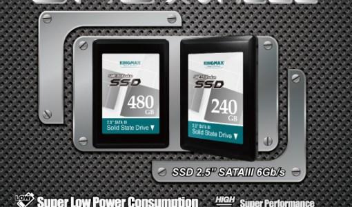 PR-SSD_SME
