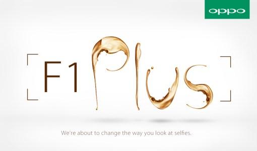 F1_Plus