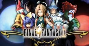 characters_final_fantasy_IX_square_enix