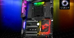 2016-05_x99a-gaming-pro-carbon-launch_004