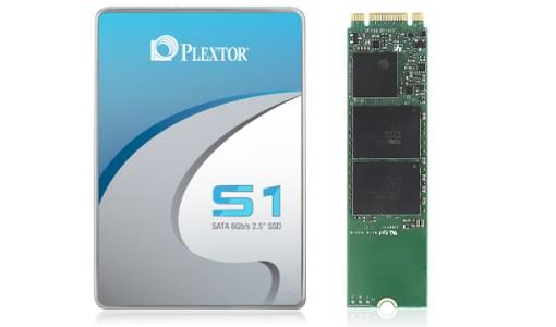 plextor-s1