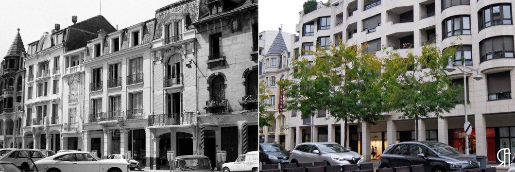 1975-05-26-immeuble-edf-gdf