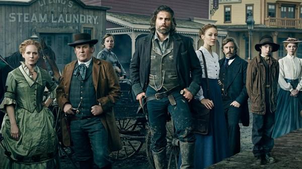 via AMC.com