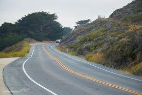 Highway-1-2015-9