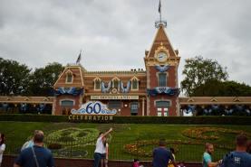Disneyland Anaheim 13