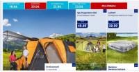 ALDI-Zelt-Angebot ab 18.5.2017 bei ALDI Sd fr 24,99