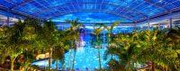 Hotelschnppchen, Gutscheine, Deals & Rabatte - reiseuhu.de