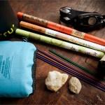 Bequem unterwegs – Tipps für angenehmes Reisen