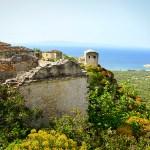 Reisen-in-Albanien.de – Der Spezialist für Albanien-Touren