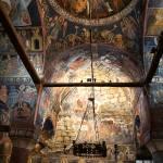 Meine Highlights in Westalbanien – Ohrid, Korça & Voskopoja