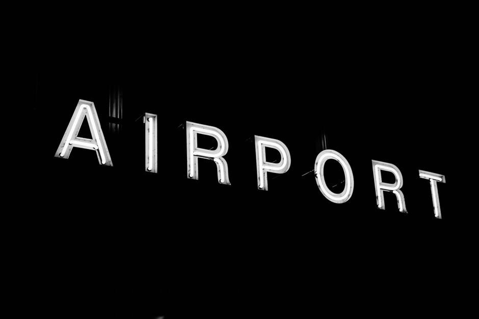 Meine Tipps für Deine nächste Flugreise