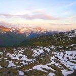 Landschaftsschönheiten – Die Top-Five meiner Lieblingsplätze 2015