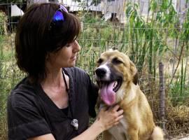 Animal Hope Bulgaria