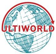 Ultiworld-Logo