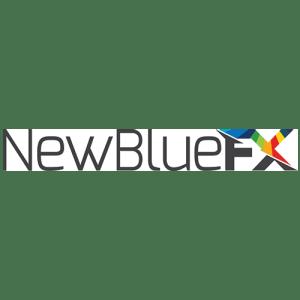 NewBlueFX