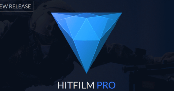 hit_news
