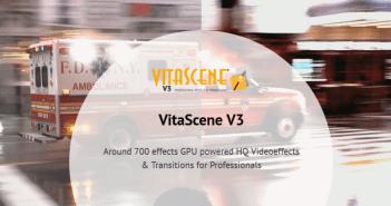 vit3_news