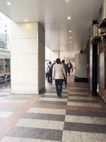 shinjuku_higashiguchi_02