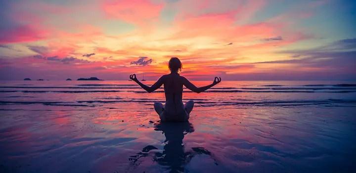 Shiva Quotes Wallpaper C 243 Mo Empezar A Meditar Secretos Y T 233 Cnicas Relajemos Com