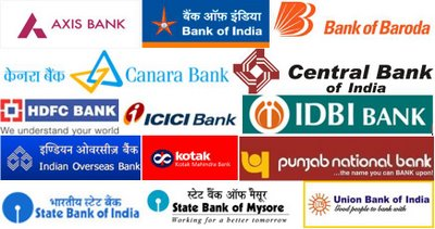 Missed Call Banking Toll-Free Numbers of top Banks