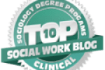 top-clinical-social-work