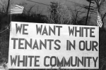 white-community-white-tenants1