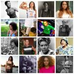 From AutoStraddle: 100 LGBTQ Black Women You Should Know