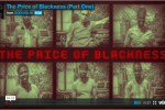The Price of Blackness png