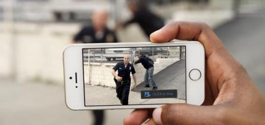 3045971-inline-i-1-the-mobile-justice-app-sends-your-footage