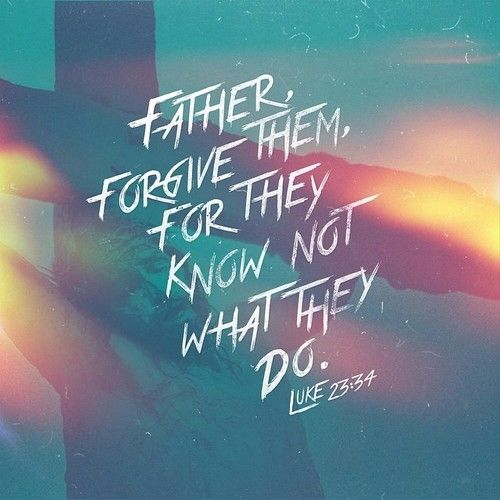 Iphone Wallpaper Quote Maker Easter Quotes Bible Tumblr Image Quotes At Relatably Com