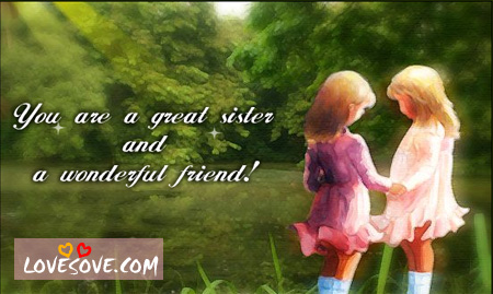 Sad Breakup Quotes Wallpapers Friendship Wallpapers With Quotes For Facebook Cover Image